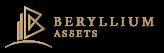 BERYLLIUM ASSETS
